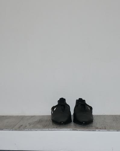 carina acquista per genuino eccezionale gamma di stili Scarpe Malloni | Gift